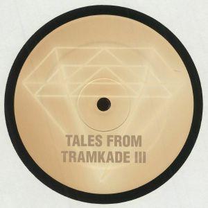 BEEKWILDER, Remco - Tales From Tramkade III