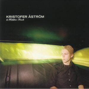 ASTROM, Kristofer - Go Went Gone