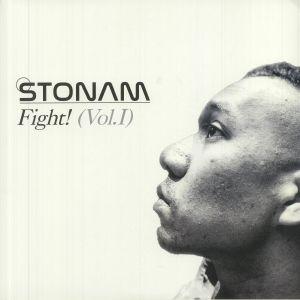 STONAM - Flight Vol 1