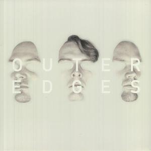 NOISIA - Outer Edges (repress)
