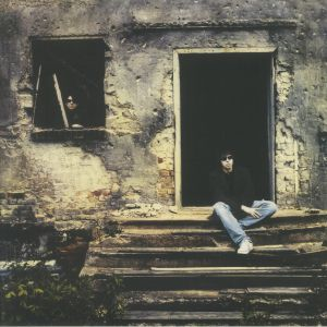 ECHO & THE BUNNYMEN - Siberia (reissue)