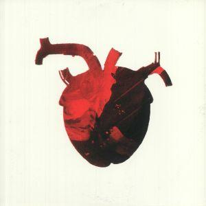 TOPLEY BIRD, Martina - Pure Heart EP