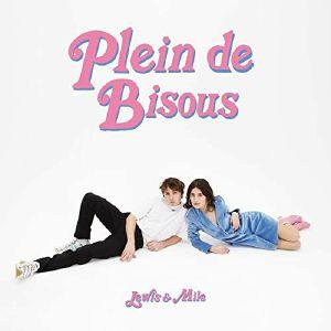 OFMAN, Lewis feat MILENA LEBLANC - Plein De Bisous