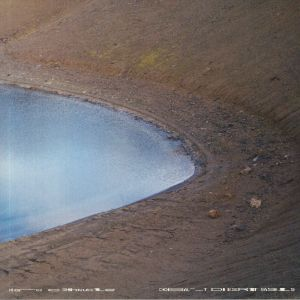 SHUTTLE, Marco - Cobalt Desert Oasis