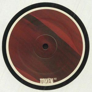 ORBE - Transhuman EP