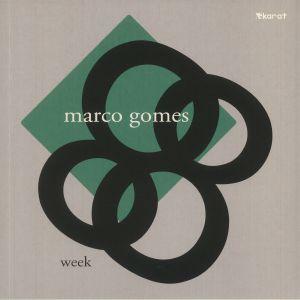 GOMES, Marco - Week