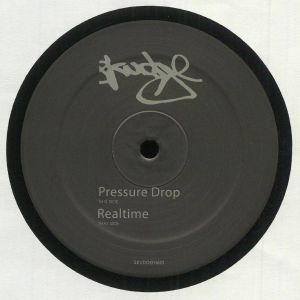 SKUDGE - Pressure Drop