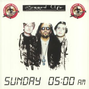 RAGGED LIFE - Sunday 05:00 AM (remastered)