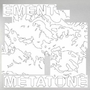 EMENT - Metatone