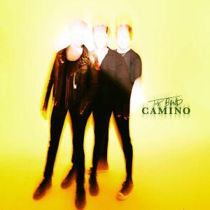 BAND CAMINO, The - The Band Camino