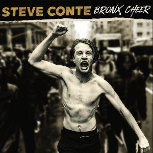 CONTE, Steve - Bronx Cheer