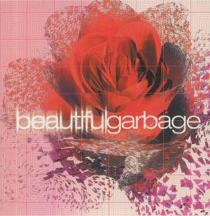 GARBAGE - Beautiful Garbage (2021 Remaster)