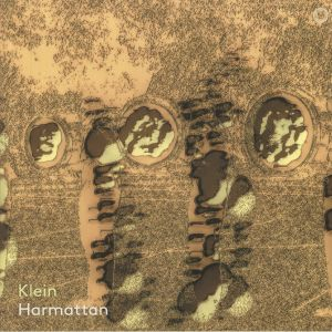 KLEIN - Harmattan