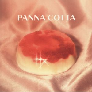 PANNA COTTA - Sunrise (feat Marcel Vogel remix)