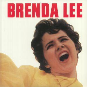 LEE, Brenda - Brenda Lee