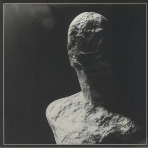 OGMAH - Wounds EP