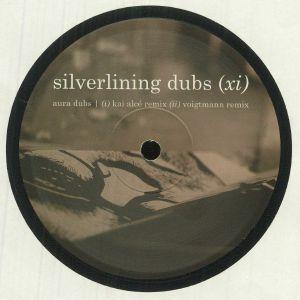 SILVERLINING - Silverlining Dubs (XI)