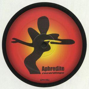 Aphrodite - Jungle Classics
