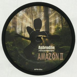 Amazon Ii - Originals