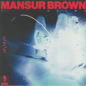 BROWN, Mansur - Heiwa