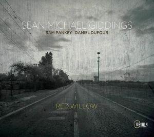 GIDDINGS, Sean Michael - Red Willow
