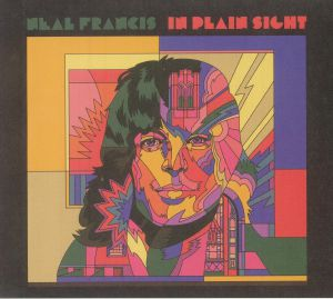 FRANCIS, Neal - In Plain Sight