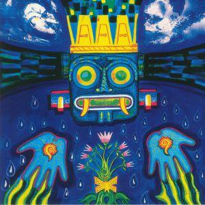 Santana - Blessings & Miracles