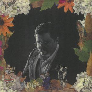 Joseph Allred - Branches & Leaves