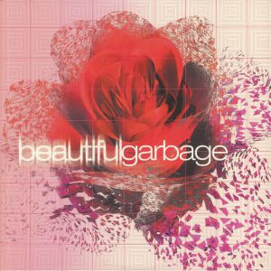 GARBAGE - Beautiful Garbage (20th Anniversary)