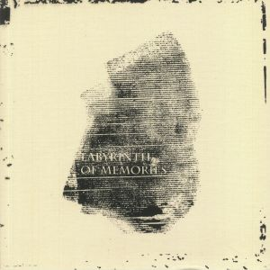VARIOUS - Labyrinth Of Memories