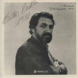 Hector Costita - Avessos/Divagacao 6/8