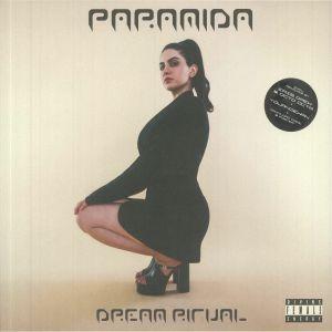 Paramida - Dream Ritual