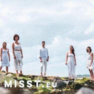 MISST - MISST eu
