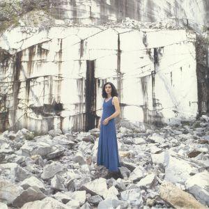 DEL GRANDI, Marta - Until We Fossilize