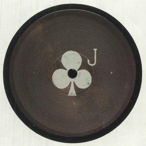 Club Of Jacks - Infinity EP