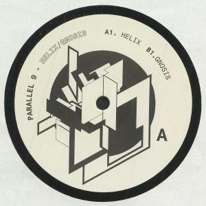 PARALLEL 9 - Helix