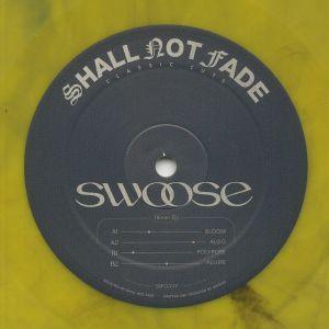 SWOOSE - Bloom EP