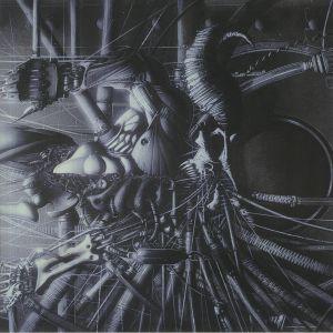 DANZIG - Danzig 5: Blackacidevil (reissue)