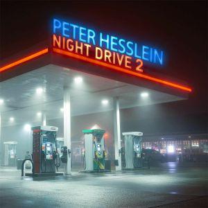 HESSLEIN, Peter - Night Drive 2