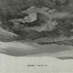 STACIAN - Fractal ID