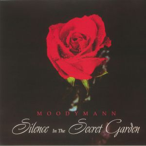 Moodymann - Silence In The Secret Garden (reissue)