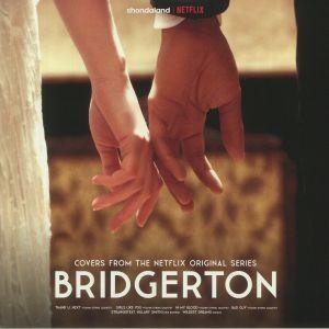 Kris Bowers - Bridgerton (Soundtrack)