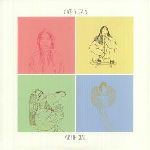 JAIN, Cathy - Artificial