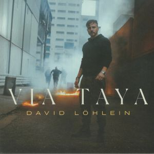 LOHLEIN, David - Via Taya