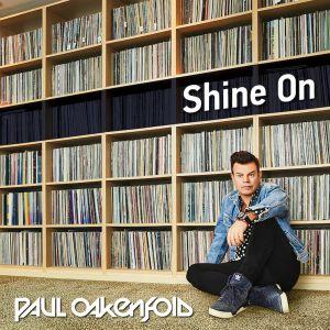 OAKENFOLD, Paul - Shine On