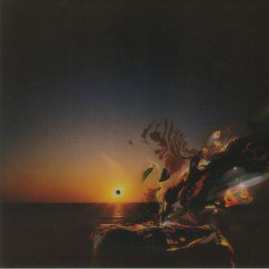 Awakened Souls / From Overseas - Keep The Orange Sun