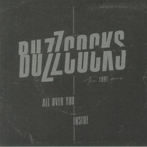 Buzzcocks - All Over You