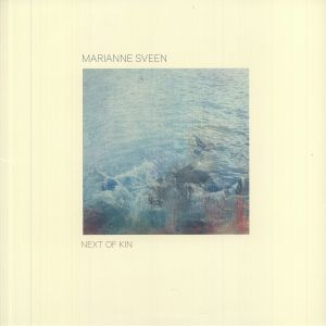 SVEEN, Marianne - Next Of Kin