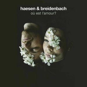 HAESEN/BREIDENBACH - Ou Est L'amour