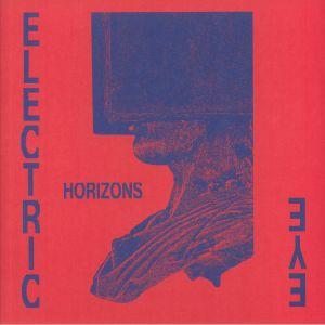 Electric Eye - Horizons